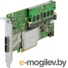 Dell 6Gbps SAS HBA Card Low Profile
