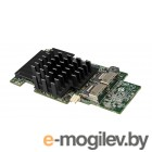 Intel Original RMS25CB080