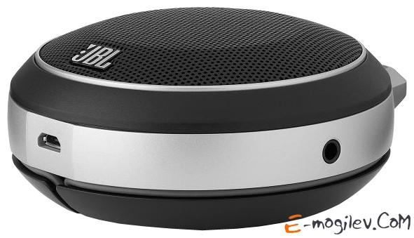 JBL Micro Wireless черный (JBLMICROWIRELESS)
