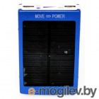 KS-is Power (KS-225Blue)
