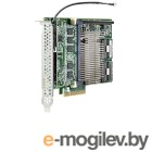 HP P840/4G Smart Array Controller (726897-B21)