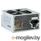 Exegate ATX-CP500, 500W, 80mm fan (EX219457RUS)