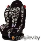 COTO BABY Swing Limited 2014 (Zebra)