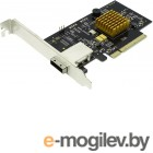 HighPoint RocketRAID 2711 (RTL) PCI-Ex8, 4port-ext SAS/SATA 6Gb/s,  RAID  0/1/5/6/10/JBOD
