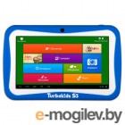 TurboKids S3/RK3026 1000 MHz/ 7 1024x600/1Gb/8Gb/WiFi/СAM/Android 4.2/Blue