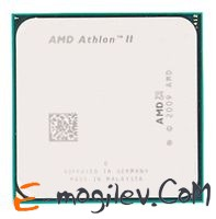 AMD Athlon II X2 215e Уценка БУ