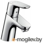 Hansgrohe Focus 31952000