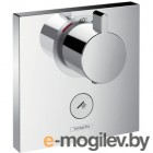 Hansgrohe ShowerSelect Highflow 15761000