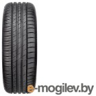 GoodYear EfficientGrip Performance 215/60 R16 99W TL (XL)