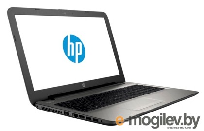 HP 15-af012ur A8 7410/8Gb/1Tb/DVD-RW/ Intel HD Graphics R4/15.6/ Windows 8.1 64/black
