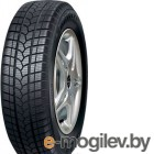 Tigar Winter 1 195/55 R16 87H  TL
