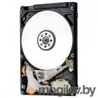 HDD. Hitachi 1Tb HTS721010A9E630