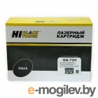Драм-юнит Brother HL-5440D/5445D/5450DN/6180DW/DCP-8110DN (Hi-Black) DR-720/DR-3300, 30К