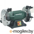 Metabo DWT DS 175