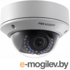 IP-камеры. Hikvision DS-2CD2742FWD-IS цветная