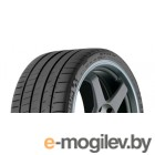 Michelin Pilot Super Sport 285/40 ZR19 107(Y) Летняя Легковая