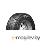 Kumho Marshal Winter PorTran CW51 205/70 R15C 106R Зимняя Легковая