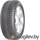 Goodyear UltraGrip 8 Performance 245/45R17 99V
