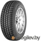 BARUM 205/55R16 Polaris3 91T