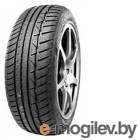 LINGLONG 205/45R17 GREEN-Max Winter UHP 88V XL