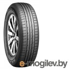 NEXEN 195/50R16 N-BLUE HD PLUS 84V