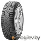 PIRELLI 175/65R14 ICE ZERO FRICTION 82T