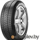 PIRELLI 235/55R18 104H XL SCORPION WINTER