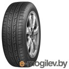 Cordiant Road Runner 205/60R16 92H лето