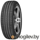 Michelin 205/55 R16 91V PRIMACY 3 Россия 2015(Лето)