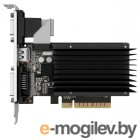 MSI PCI-E GT 710 1GD3H LP nVidia GeForce GT 710 1024Mb 64bit DDR3