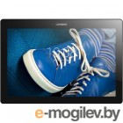 Планшет Lenovo Tablet 2-X30L (ZA0D0029UA) 10.1,1Gb/16Gb,WiFi,Bt,3G,LTE,And. 5.0<Blue>