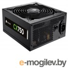 Corsair 750W Builder Series (CX750)