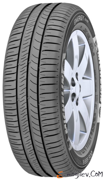 Michelin Energy Saver Plus 215/60 R16 99H