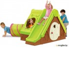 Keter Funtivity playhouse/Фантивити 223317