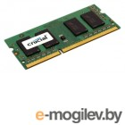 Crucial SODIMM DDR3 (1600) 4Gb (25SD4-6004G2-A7S) ST51264BF160BJ