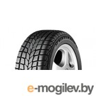 Dunlop JP SP Winter Sport 400 255/60 R17 106H Зимняя Легковая