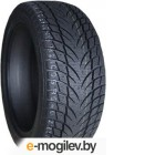 Зимняя шина Effiplus Ice King 215/60R16 95T