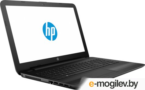 HP 15-ay122ur 15.6(1920x1080)/Intel Core i5 7200U(2.5Ghz)/6144Mb/1000Gb/noDVD/Ext:AMD R5 M430 2GB(2048Mb)/Cam/BT/WiFi/41WHr/war 1y/2.04kg/Jack Black/Win10